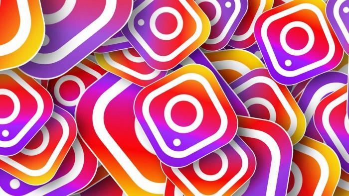 Como deixar de seguir várias pessoas ao mesmo tempo com o Cleaner for Instagram - 1