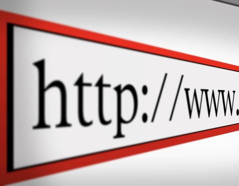 Como fazer referência de sites no padrão ABNT - 4
