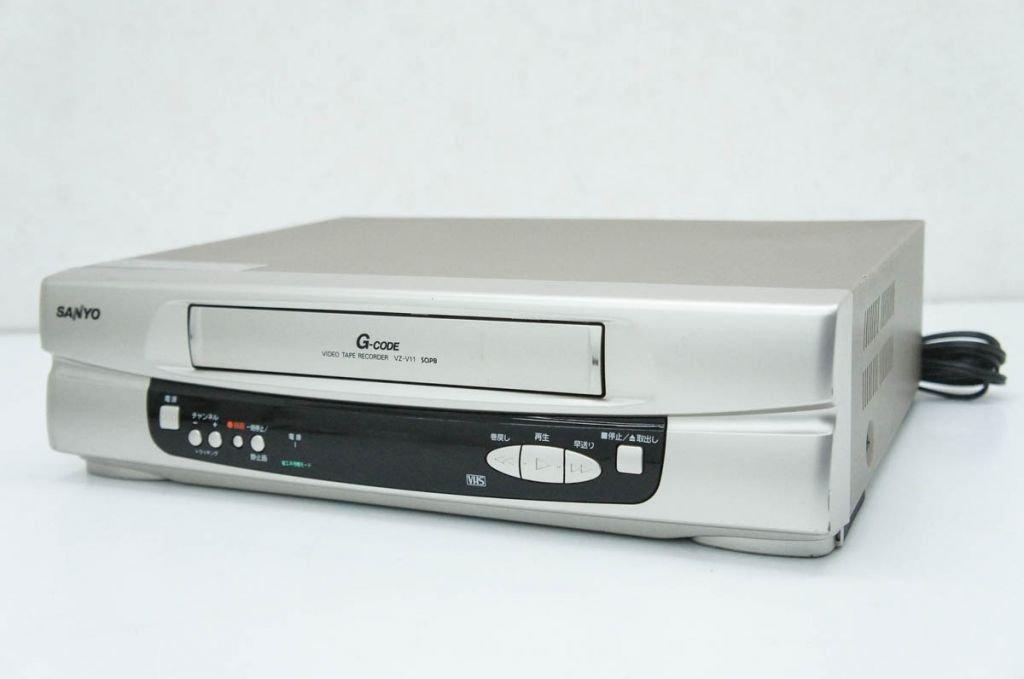 Como transformar o conteúdo de sua fita VHS em vídeo digital - 2