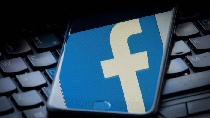 Facebook finalmente inicia testes do modo escuro - 1