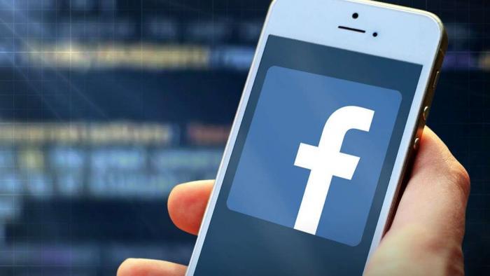 Facebook quer montar time de editores para curadoria de notícias no feed - 1