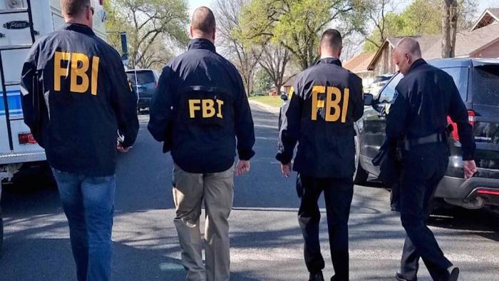 FBI quer criar sistema de vigilância a partir de dados do Facebook - 1