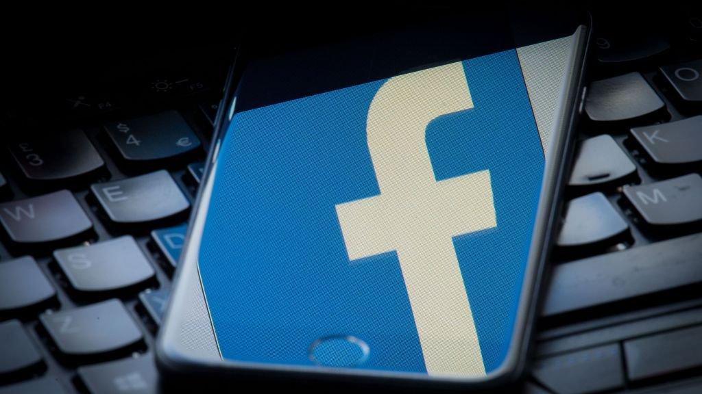 FBI quer criar sistema de vigilância a partir de dados do Facebook - 2