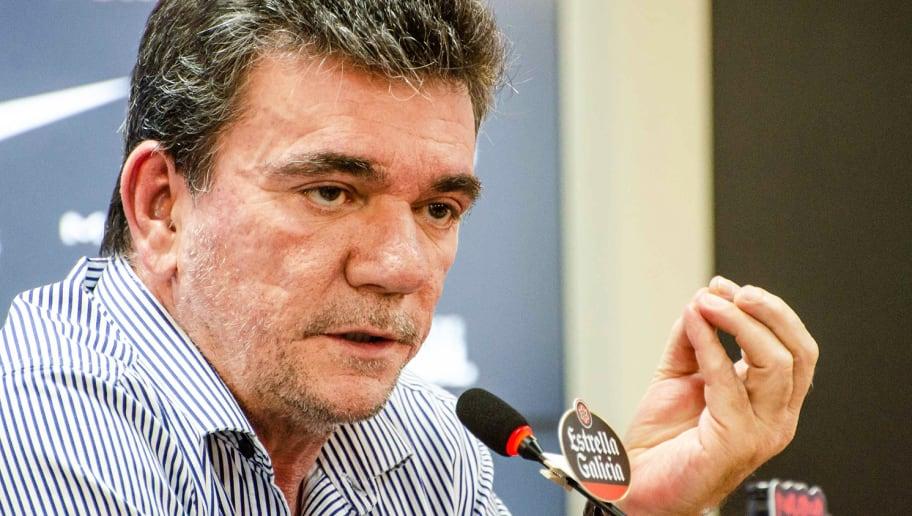 Fora dos planos: Andrés rechaça tentativa de reeleição no Corinthians em 2020 - 1
