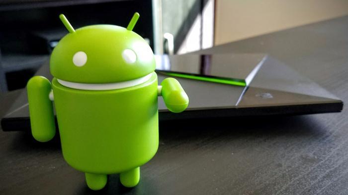 Google encerra coleta de dados de redes móveis nos celulares Android - 1