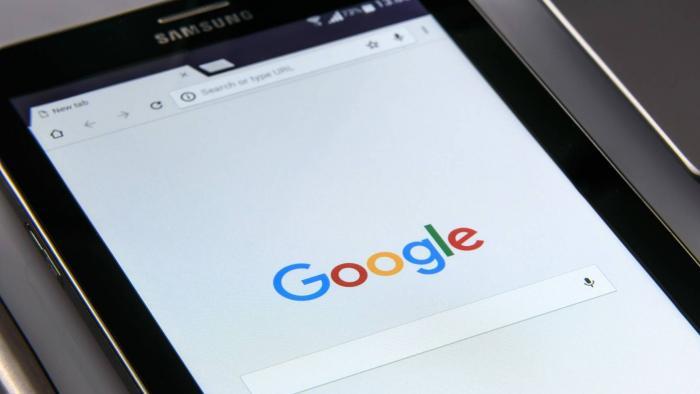Google propõe novo padrão de privacidade para proteger os usuários na web - 1