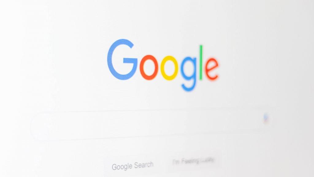 Google propõe novo padrão de privacidade para proteger os usuários na web - 2