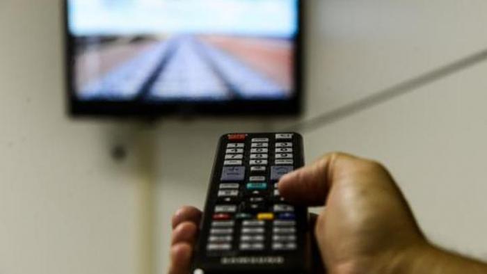 Governo deve mudar regras de TV a cabo no Brasil - 1