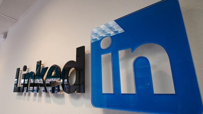 LinkedIn já removeu mais de 20 milhões de contas falsas em 2019 - 1