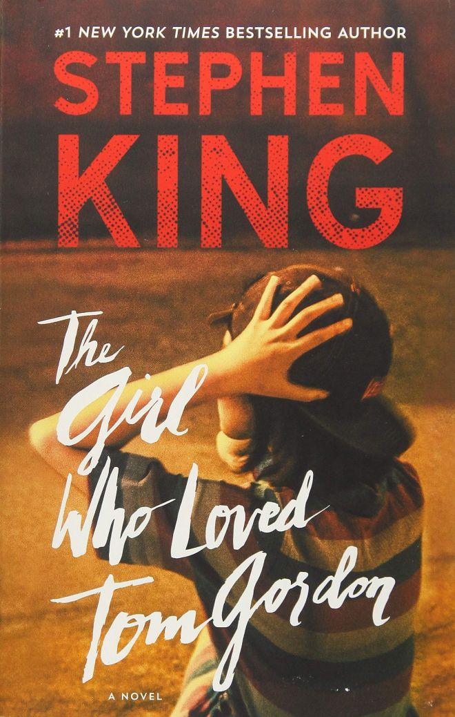 Mais um livro de Stephen King ganhará adaptação para os cinemas - 2