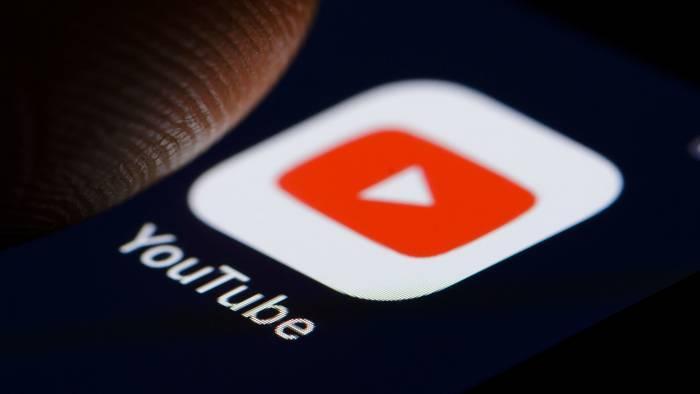 Não deu certo! YouTube está encerrando recurso de mensagens - 1