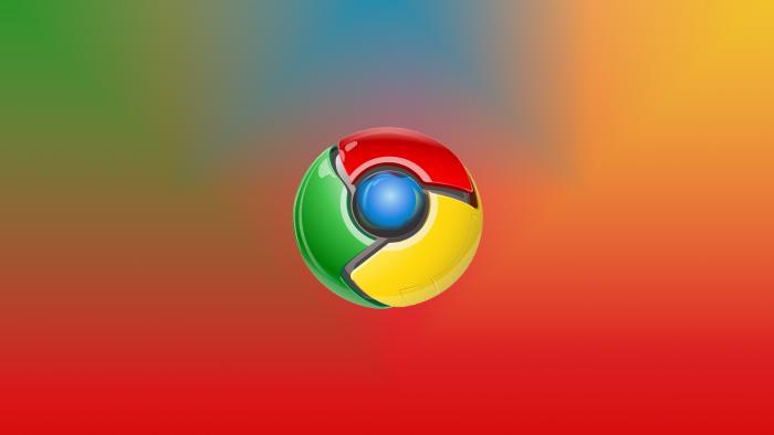 Novo modo anônimo do Chrome continua permitindo rastreamento da navegação - 1