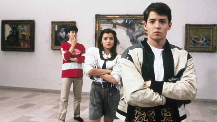 Os 5 melhores filmes de comédia disponíveis na Netflix - 1