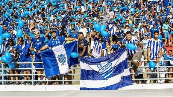 Palpites para os jogos da 14ª rodada do Campeonato Brasileiro - 11