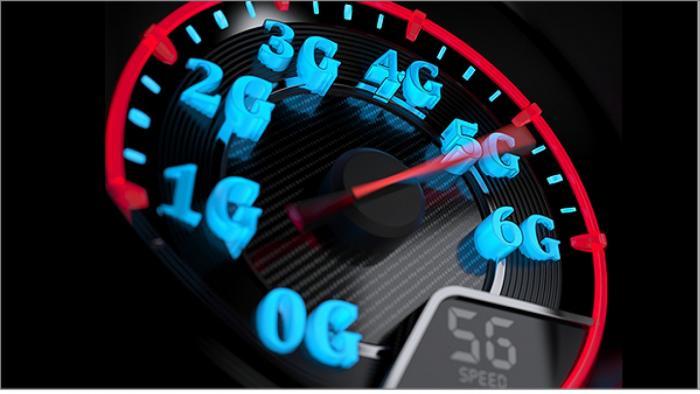 São Paulo é a capital com 4G mais rápido da América Latina - 1