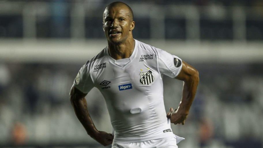 Seleção da 13ª rodada do Campeonato Brasileiro - 1