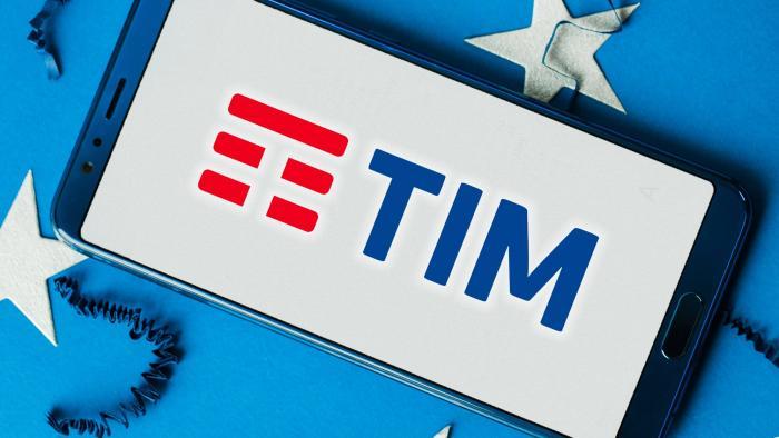 TIM passa a enviar fatura digital pelo WhatsApp - 1