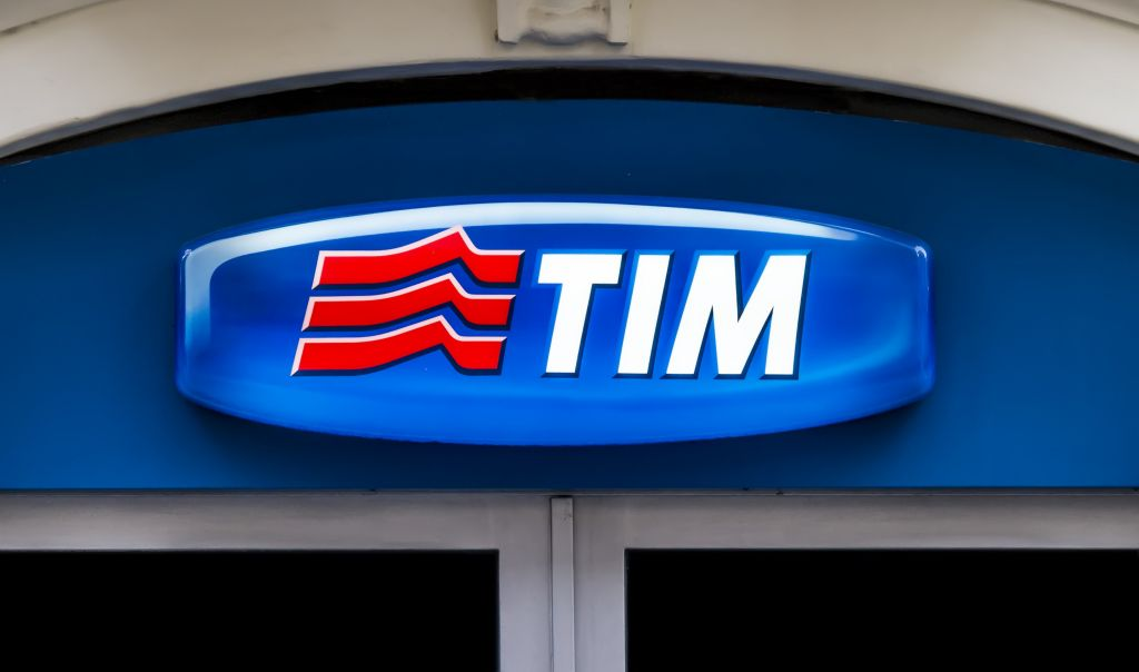 TIM passa a enviar fatura digital pelo WhatsApp - 2
