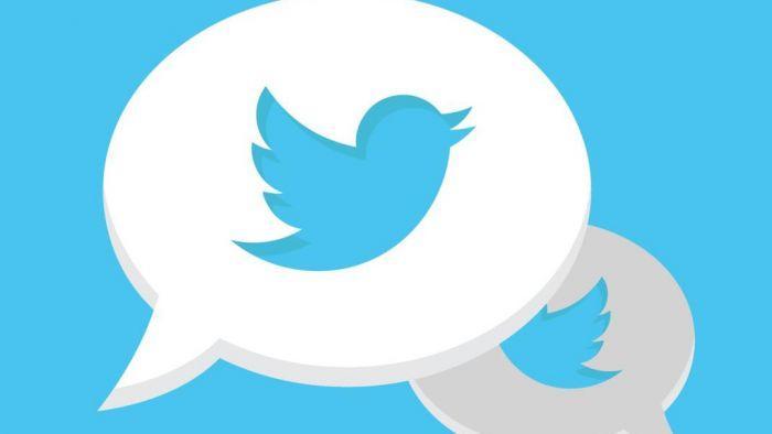 Twitter trabalha em uma nova função para silenciar notificações - 1