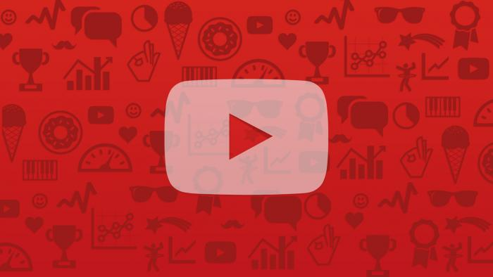 YouTube divulga data de estreia das séries originais gratuitas aos usuários - 1