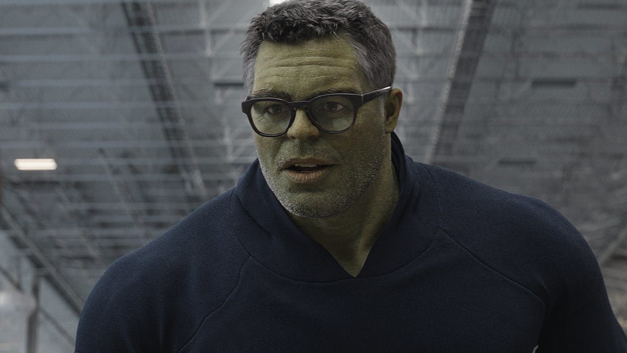 10 ideias incríveis para o Hulk na Fase 5 da Marvel - 1