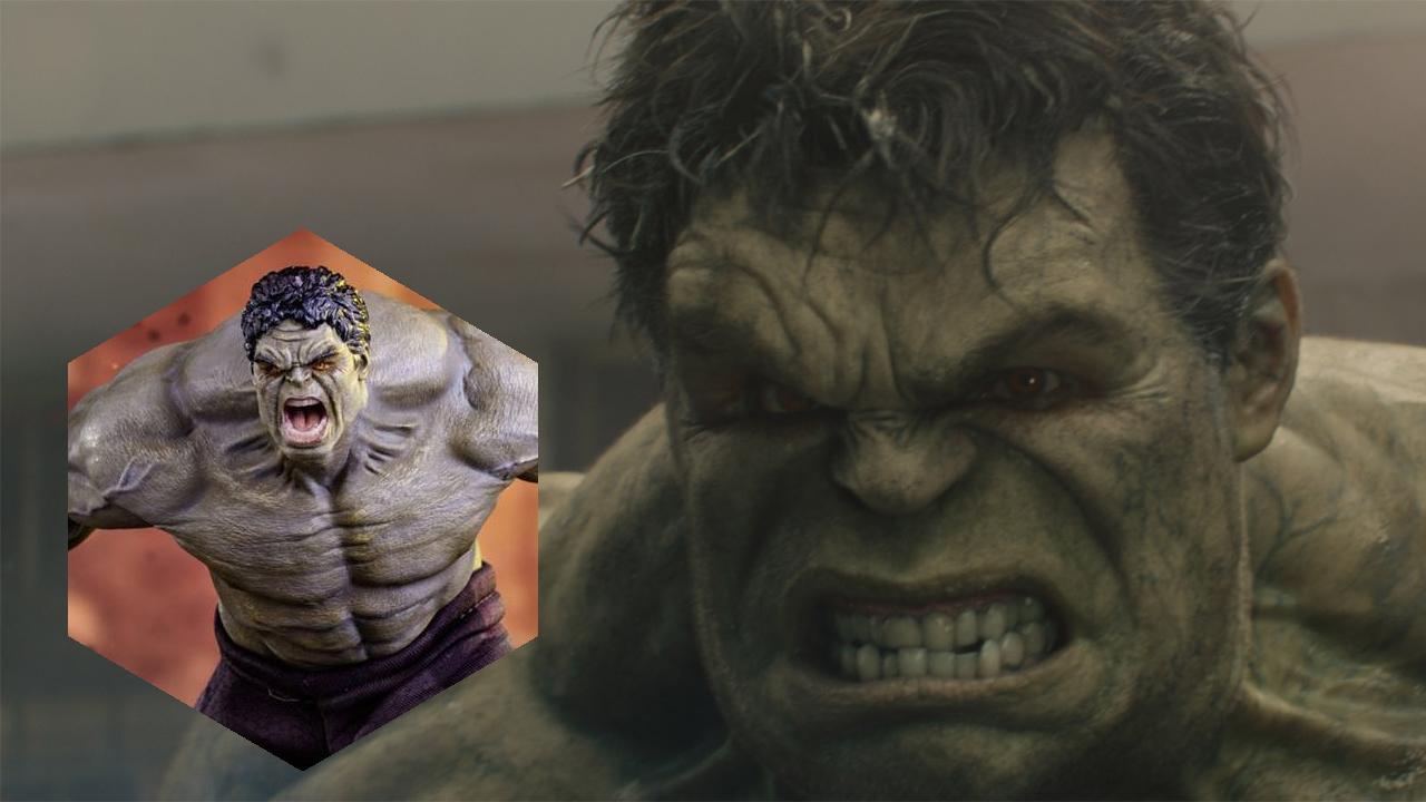 10 ideias incríveis para o Hulk na Fase 5 da Marvel - 3