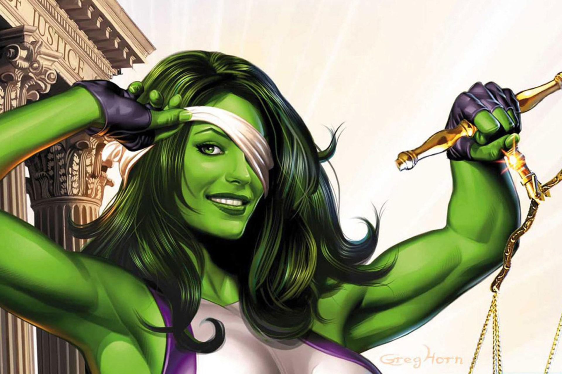 10 ideias incríveis para o Hulk na Fase 5 da Marvel - 6