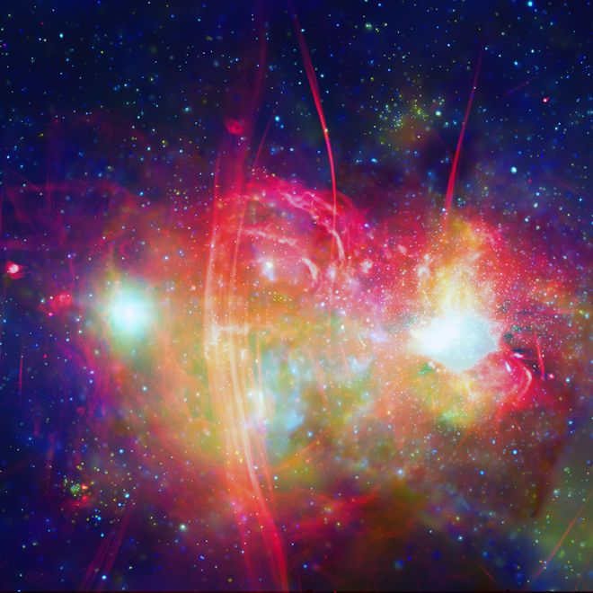 10 respostas para perguntas que você pode ter sobre buracos negros - 4