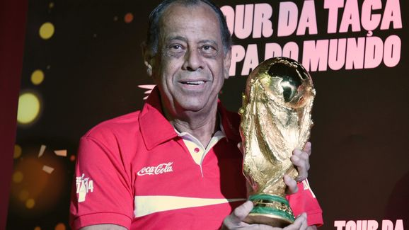 FBL-WC-2014-BRAZIL-CARLOS ALBERTO