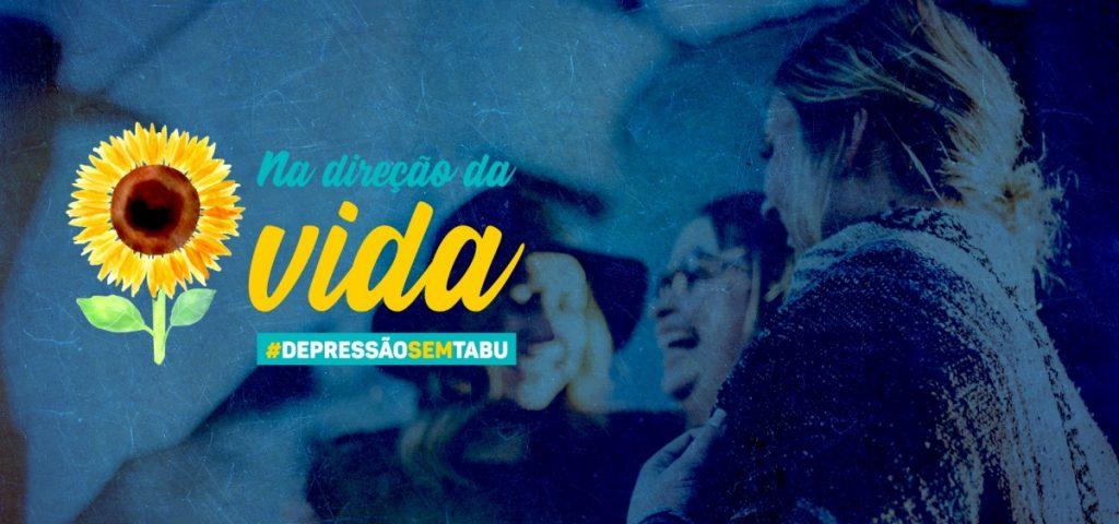 Resultado de imagem para Girassol é símbolo de campanha para alertar sobre depressão