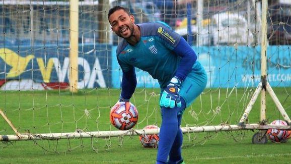 A seleção da 17ª rodada do Brasileirão 2019 - 2