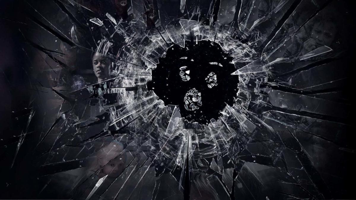 Assista se tiver coragem: as séries mais aterrorizantes da Netflix - 7