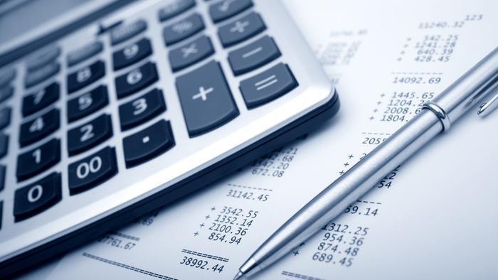 Banco Central disponibiliza cursos online gratuitos sobre gestão financeira - 1