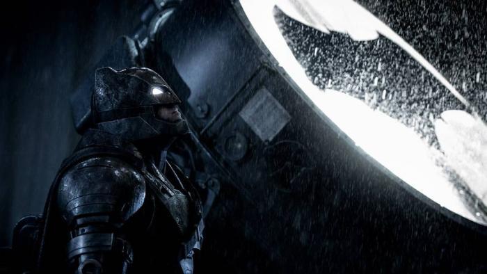 Batman Day terá exposição, cosplayers e até