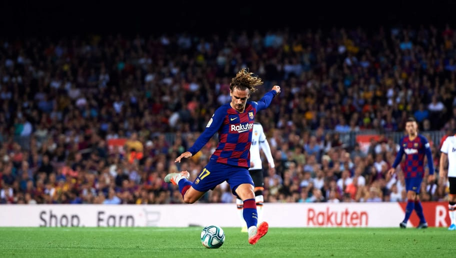 Borussia Dortmund x Barcelona | Horário, local, onde assistir, escalações e palpite - 1