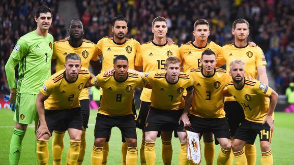 FBL-EURO-2020-QUALIFYING-SCO-BEL