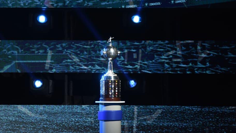 Busca por ingressos para final da Libertadores é considerada um sucesso - veja números - 1