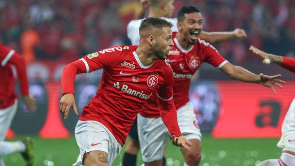 Nico Lopez
