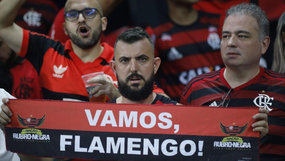 Cartola FC: Globo fatura mais de R$ 17 milhões em primeiro turno do Brasileirão - 1