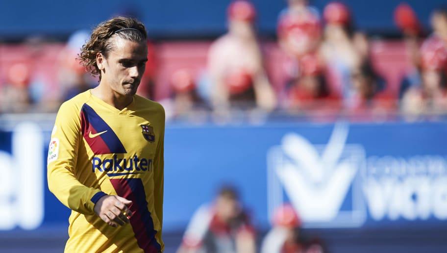 Clubes europeus batem recorde de dinheiro gasto em janela de transferências - 1