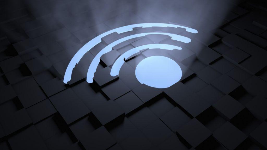 Cobertura Wi-Fi nas rodovias de São Paulo se estende por mais 300 km - 2