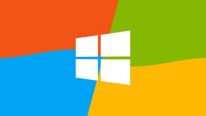 Com o app Seu Telefone, você poderá fazer e atender ligações no Windows 10 - 1
