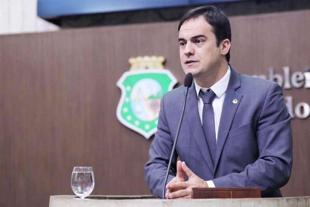 Comissão passa a punir a divulgação de crimes em redes sociais - 2