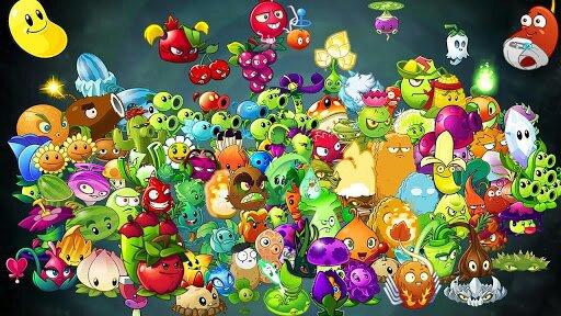 Confira alguns dos melhores jogos gratuitos de 2019 - 9