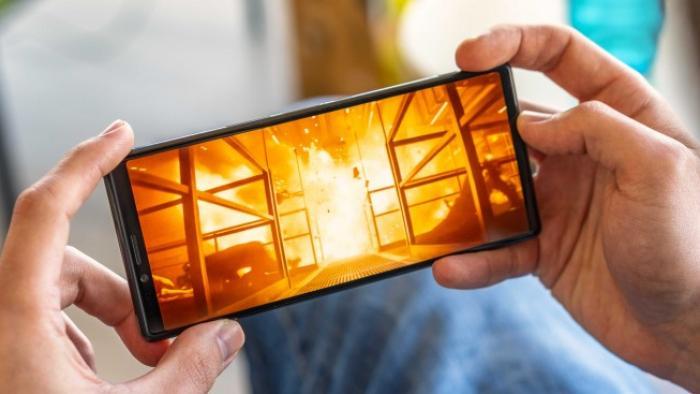 Conheça aplicativos para assistir séries em seu smartphone de graça - 1