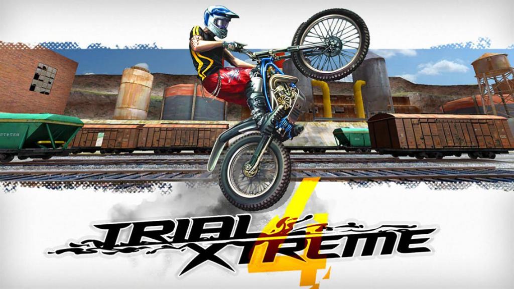 Conheça jogos de bicicleta gratuitos para Android e iOS - 5