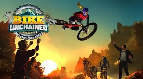 Conheça jogos de bicicleta gratuitos para Android e iOS - 6
