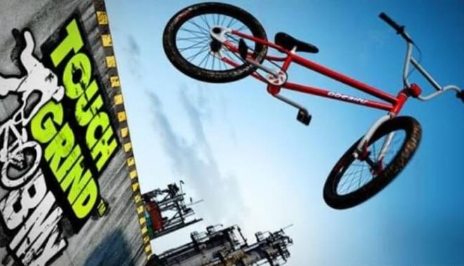 Conheça jogos de bicicleta gratuitos para Android e iOS - 7
