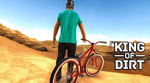 Conheça jogos de bicicleta gratuitos para Android e iOS - 8