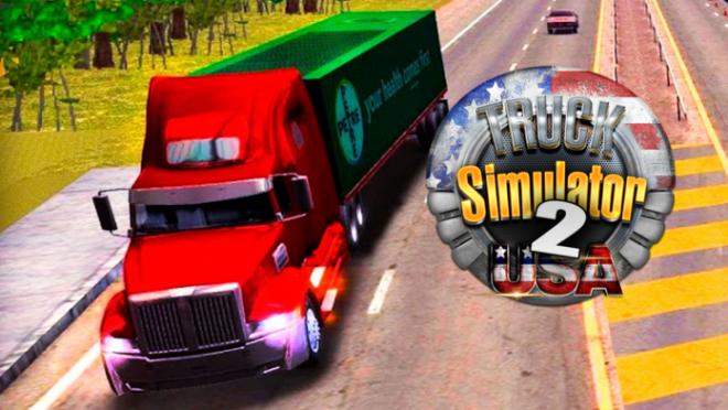 Conheça jogos de caminhão divertidos para download e garanta a sua diversão - 2